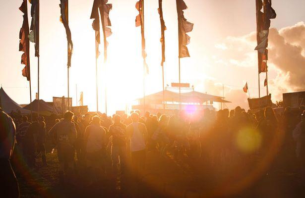London's Summer Festivals 2016 London's Summer Festivals 2016 10 Must Watch Artists at London's Summer Festivals 2016 Creamfields