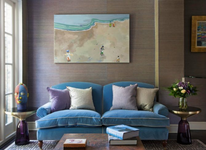 Imraan Ismail Best Projects By Imraan Ismail Imraan Ismaili 44 670x488