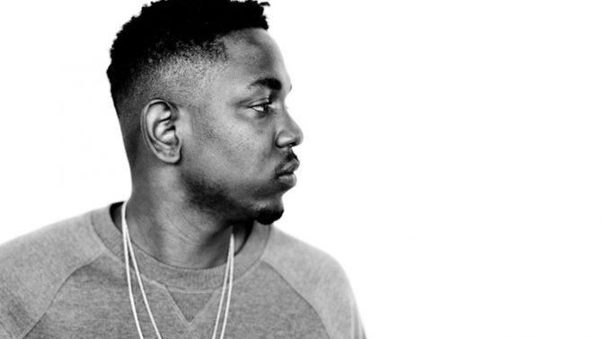 London's Summer Festivals 2016 London's Summer Festivals 2016 10 Must Watch Artists at London's Summer Festivals 2016 Kendrick Lamar 670x377