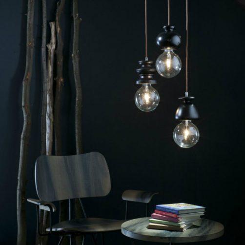 Lighting Fixture Pendant Lighting Fixture for a living room design lighting fixture 11 502x502