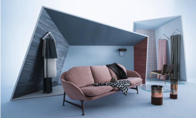 London Design Festival 2016 london design festival 2016 London Design Festival 2016 – Inaugural Edition of Luxury Made london design festival 2016 inaugural edition luxury 1 670x404