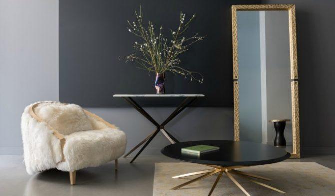london design festival 2016 london design festival 2016 London Design Festival 2016 – Inaugural Edition of Luxury Made london design festival 2016 inaugural edition luxury 15 670x393
