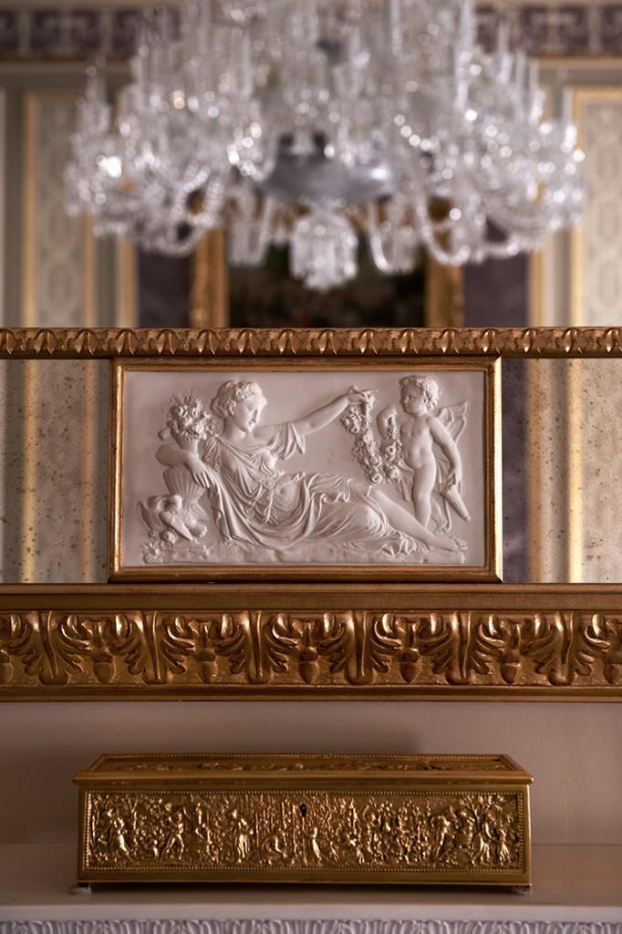 high end interior design1 anna owens designs Interior design inspirations – Anna Owens Designs 10HFSBox1000px