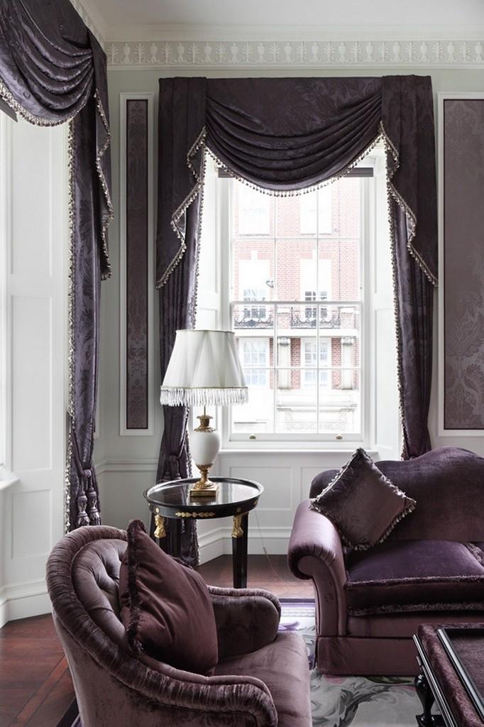 interior design tips anna owens designs Interior design inspirations – Anna Owens Designs ChesPurp1000px