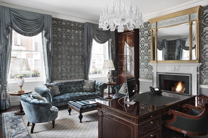 12Chesterfield - 04 anna owens designs Interior design inspirations – Anna Owens Designs ChestOffice21000px