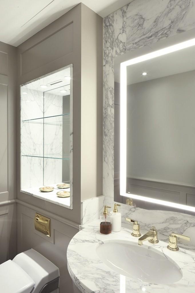 12Chesterfield - 05 anna owens designs Interior design inspirations – Anna Owens Designs ChestWC1000px
