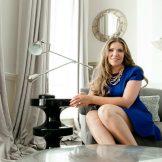 Fiona Barratt Best Residential Projects Knighsbridge
