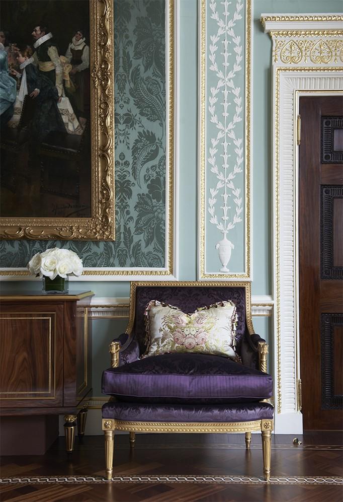 Decor and Style interior design anna owens designs Interior design inspirations – Anna Owens Designs HFSReception1000px 1