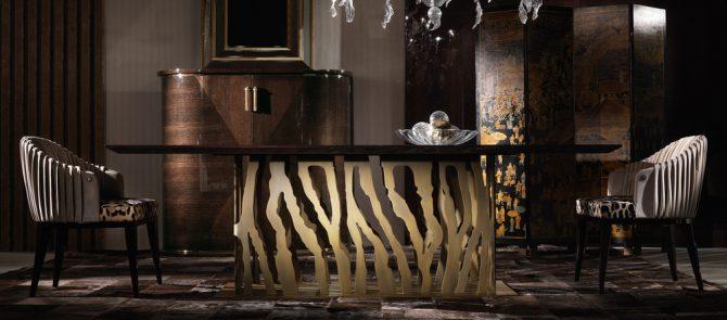 Roberto Cavalli Design Roberto Cavalli Design Roberto Cavalli Design at Kings of Chelsea Kings Of Chelsea 01 670x295