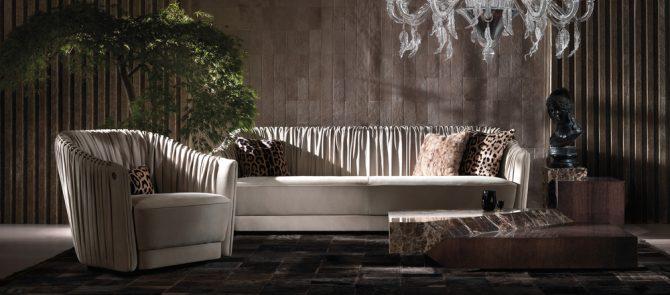 Roberto Cavalli Design Roberto Cavalli Design Roberto Cavalli Design at Kings of Chelsea Kings Of Chelsea 05 670x295