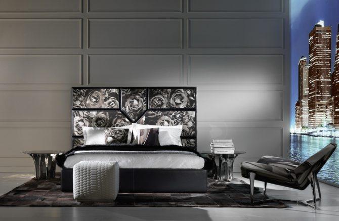 Roberto Cavalli Design Roberto Cavalli Design Roberto Cavalli Design at Kings of Chelsea Kings Of Chelsea RC09 670x437