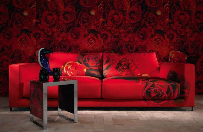 Roberto Cavalli Design Roberto Cavalli Design Roberto Cavalli Design at Kings of Chelsea Kings Of Chelsea RC11 670x437