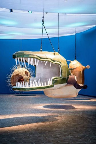 London Design Biennale 2016 3 london design biennale London Design Biennale 2016 London Design Biennale 2016 3 335x502