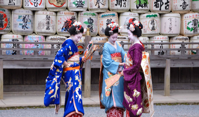 Japanese Designers Spotlight on Japanese Designers London Japan 11