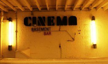 Best London-Set Movies