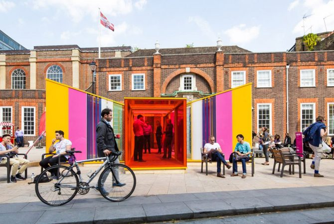 London Design Fair 2016 london design fair 2016 London Design Fair 2016 is arriving london design fair 2016 is arriving 4 670x451