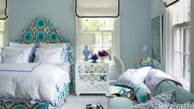 romantic bedroom ideas romantic bedroom ideas Top 10 Romantic Bedroom Ideas romantic bedroom ideas 12 670x377