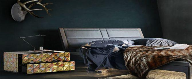 romantic bedroom ideas romantic bedroom ideas Top 10 Romantic Bedroom Ideas romantic bedroom ideas 21 670x279