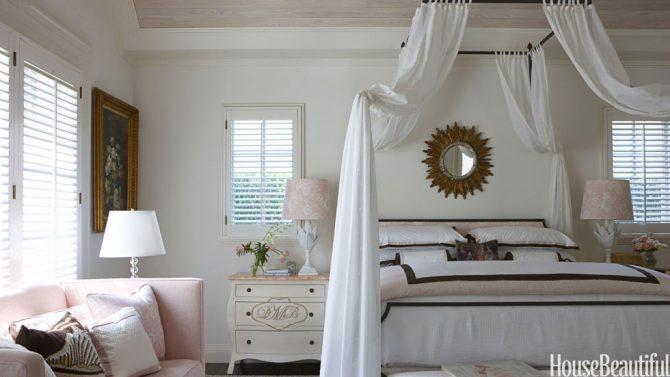 romantic bedroom ideas romantic bedroom ideas Top 10 Romantic Bedroom Ideas romantic bedroom ideas 5 670x377