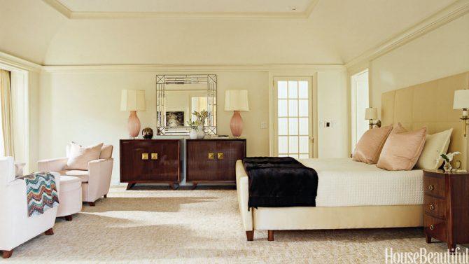 romantic bedroom ideas romantic bedroom ideas Top 10 Romantic Bedroom Ideas romantic bedroom ideas 6 670x377