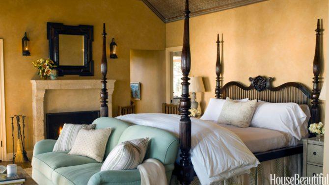 romantic bedroom ideas romantic bedroom ideas Top 10 Romantic Bedroom Ideas romantic bedroom ideas 9 670x377