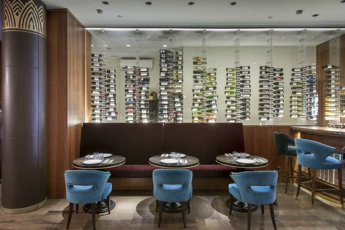 https://www.brabbu.com/en/upholstery/nanook-dining-chair/ Inspiring Dining Room Sets Inspiring Dining Room Sets By TG Studio AAEAAQAAAAAAAAkhAAAAJDIxODE5MWNlLTZhZWYtNDQ0Ni1iMzgzLTczMGMwZGQ2YmRiMA