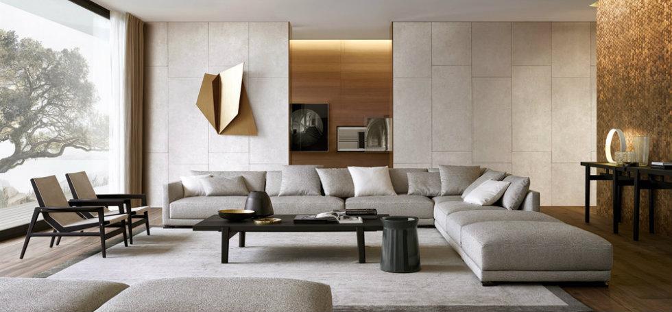 Luxury Design luxury made 2016 New Luxury Made 2016 – Furniture Brands Bristol 2 Hotel Home 2016