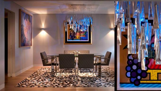 Inspiring Dining Room Sets4 Inspiring Dining Room Sets Inspiring Dining Room Sets By TG Studio dining3