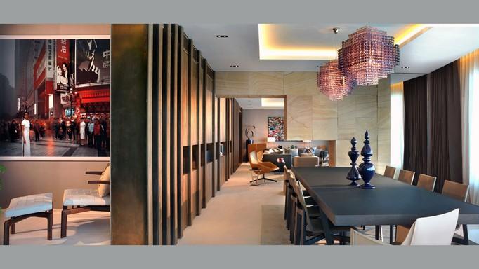 Dining Room Sets5 Inspiring Dining Room Sets Inspiring Dining Room Sets By TG Studio dining4