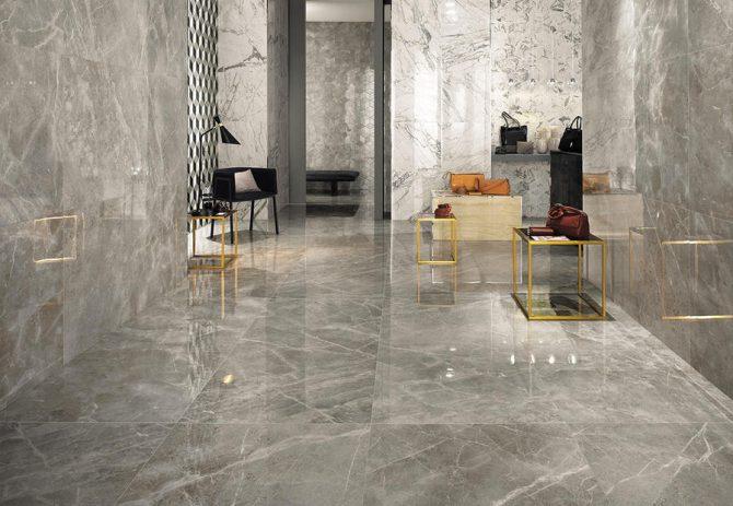 Essential Interior Design Instagram