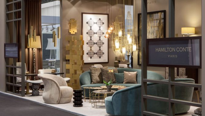 Exhibitors in Luxury Made luxury made Top 5 Exhibitors in Luxury Made 2016 hamilton 670x382