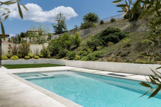 decor kylie jenner's luxurious home Kylie Jenner's Luxurious Home pradodeoro 16