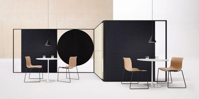 100% Design 2016 100% design 2016 100% Design 2016: Best Installations and projects 612 n Parentesit Big 2