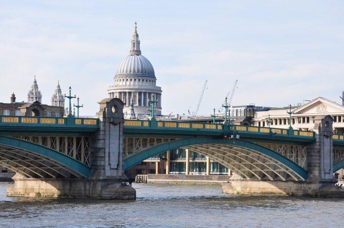London Bridges London Bridges 7 Most Amazing London Bridges bridges southwark05