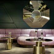 Restaurant Design Show