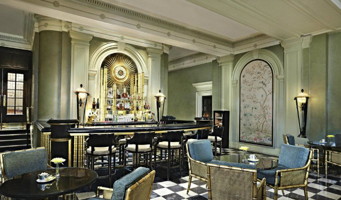 london TOP 10 NEW HOTELS IN LONDON 2016 featured