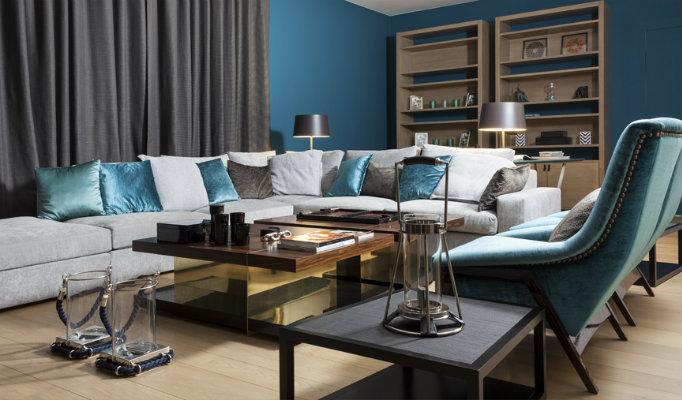 hospitality design ideas Discover BRABBU Contract for the best hospitality design ideas 1 zhukovka 49
