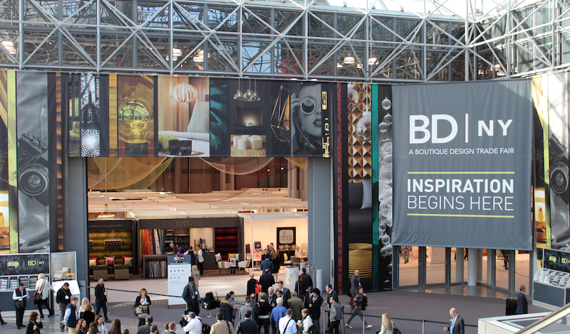 From london to new york bdny BDNY From London to New York – BDNY From London to New York BDNY Capa