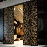7 Luxury Closet