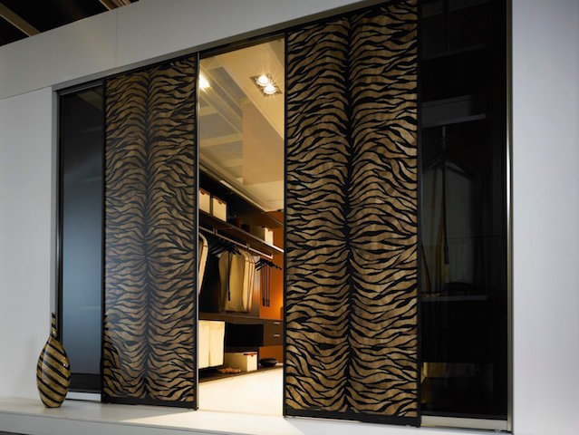 Luxury Closet 7 Luxury Closet Luxury Closets Capa