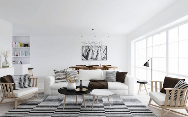 scandinavian-design-ideas-1