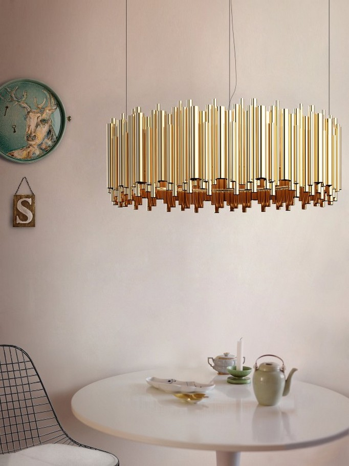 special-fall-campaign-8 midcentury modern lighting Midcentury modern lighting brand Delightfull special fall campaign Special Fall Campaign 8