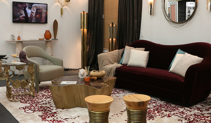 living room set Nature inspired furniture for you living room set brabbu decorex s 1 1