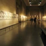 museum exhibitions london 2016