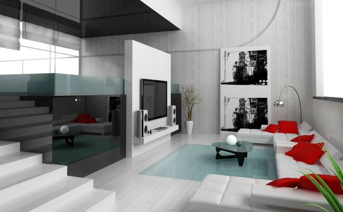 Inside Interior Designers Homes inside interior designers homes Look Inside Interior Designers Homes featured imageeee