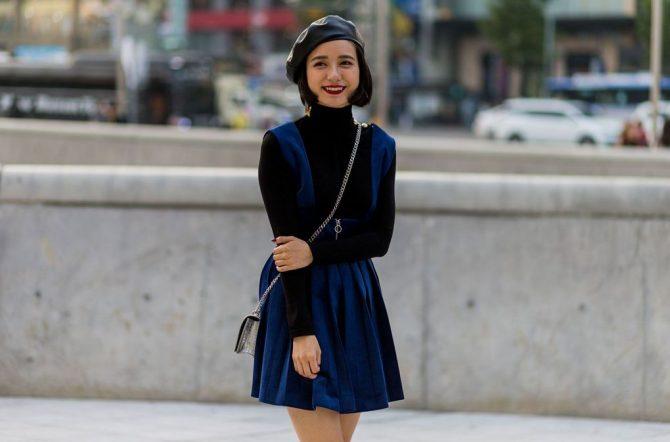 Seoul Fashion Week  seoul fashion week Seoul Fashion Week Street Style 2016 – Fashion meets Interiors 1020 2 670x442