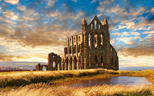 5-of-the-most-beautiful-cathedrais-in-the-u-k-2 cathedrals 5 of the Most Beautiful Cathedrals in the UK 5 of the Most Beautiful Cathedrais in the U
