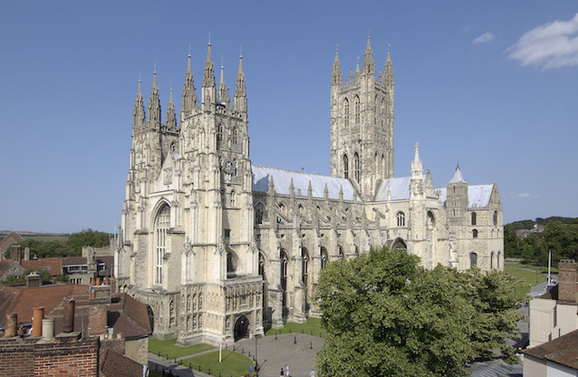 5-of-the-most-beautiful-cathedrais-in-the-u-k-3 cathedrals 5 of the Most Beautiful Cathedrals in the UK 5 of the Most Beautiful Cathedrais in the U