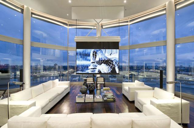 From London, The Living Room London the living room london Get Sophisticated with The Living Room London From London The Living Room London 4