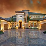 Luxurious houses – Interior Design Inspirations